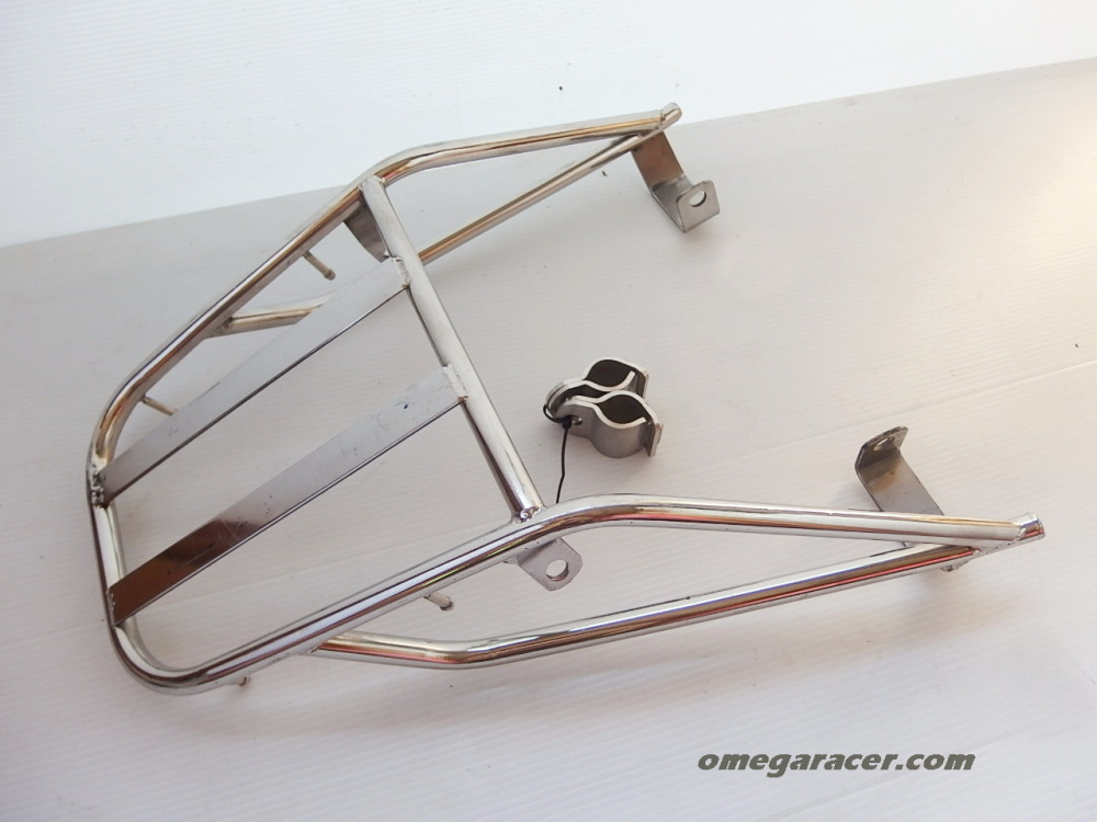 yamaha sr luggage rack (3)