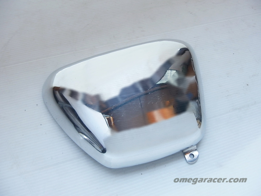 yamaha sr bsa side covers (3)