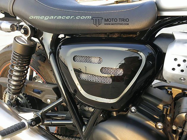 OmegaRacer MotoTrio side covers Triumph Street Twin (22)