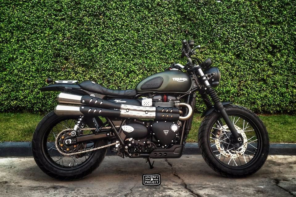 JP - Street Scrambler - Single Slim (1)