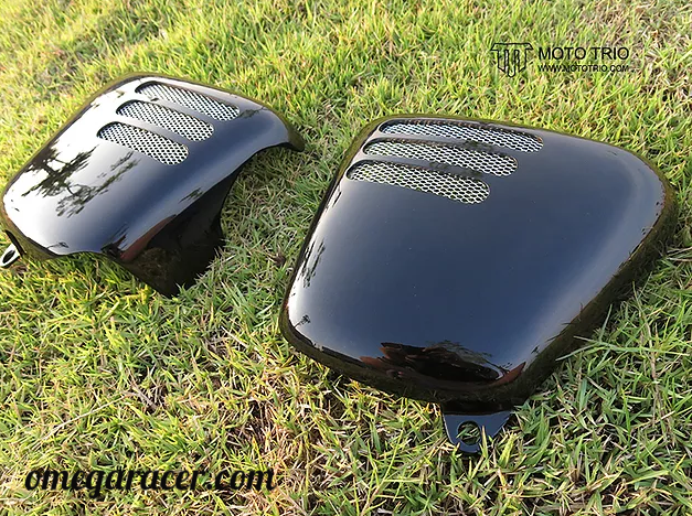 OmegaRacer Bonneville side covers4
