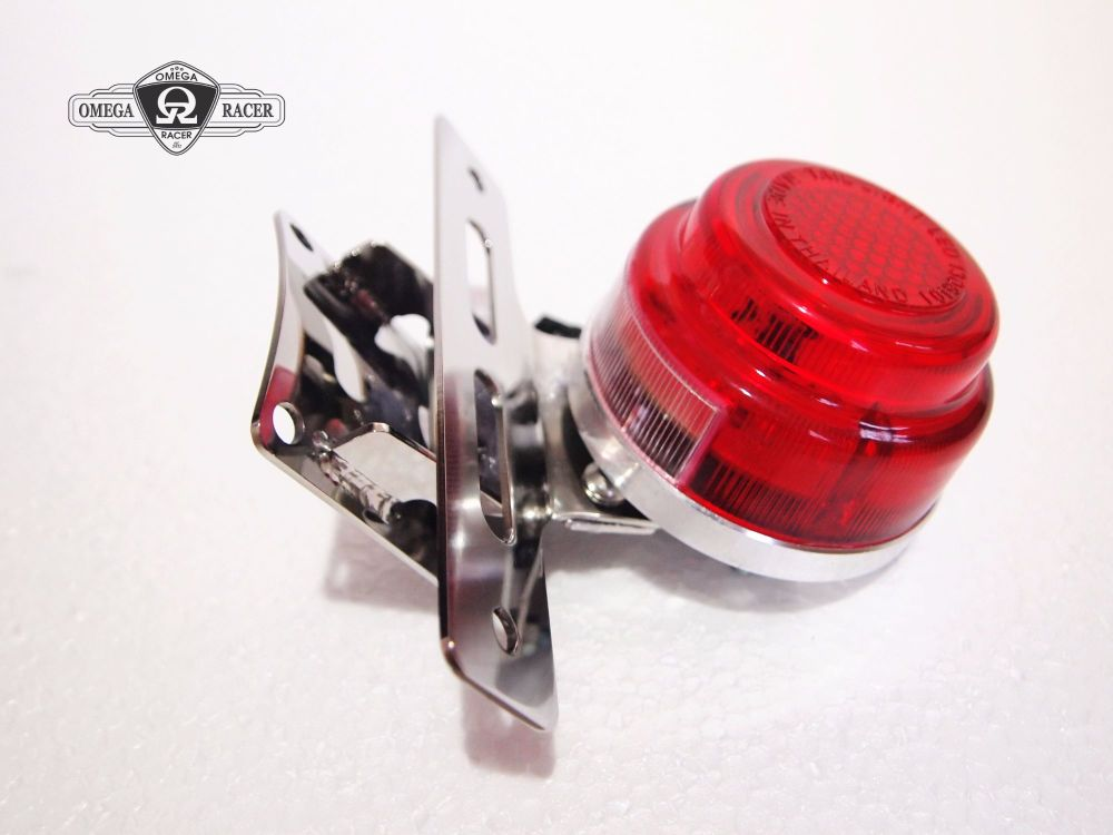 OmegaRacer Stop Light G165 (2)