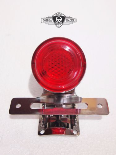 OmegaRacer Stop Light G165 (4)