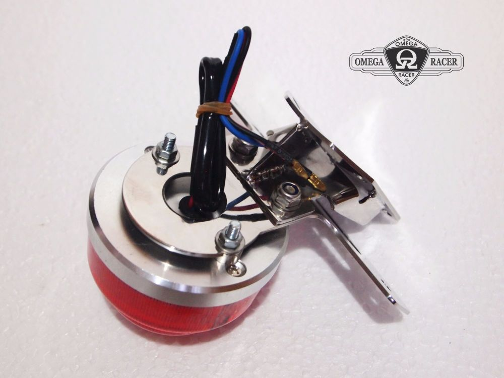OmegaRacer Stop Light G165 (5)