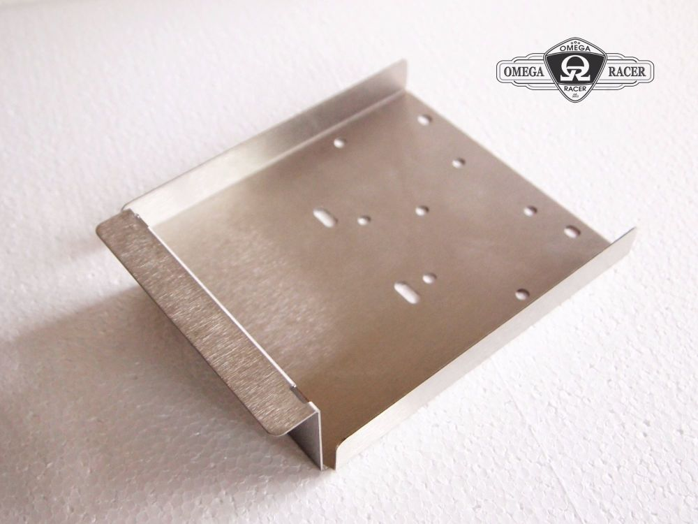 G.53 OmegaRacer Yamaha SR battery tray (1)