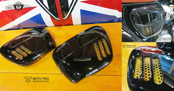 OmegaRacer MotoTrio side covers ThruxtonR (1)