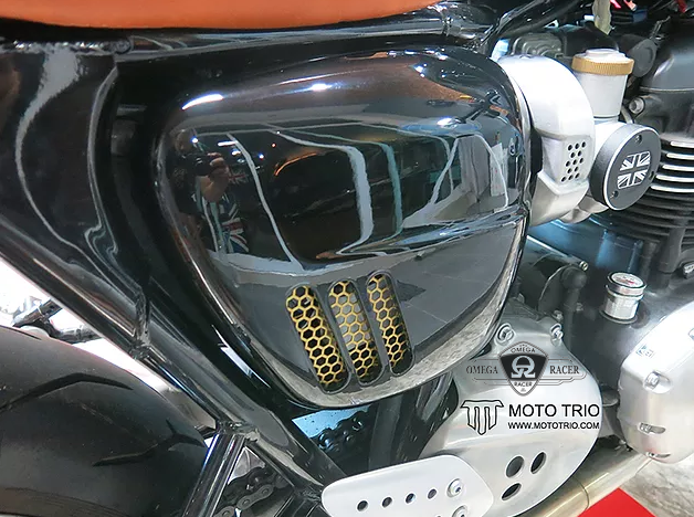 OmegaRacer MotoTrio side covers ThruxtonR (9)