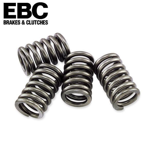 EBC - Triumph Clutch Springs