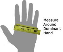 work-glove-size-measurement-guide