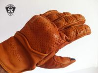 Motorcycle Summer Gloves