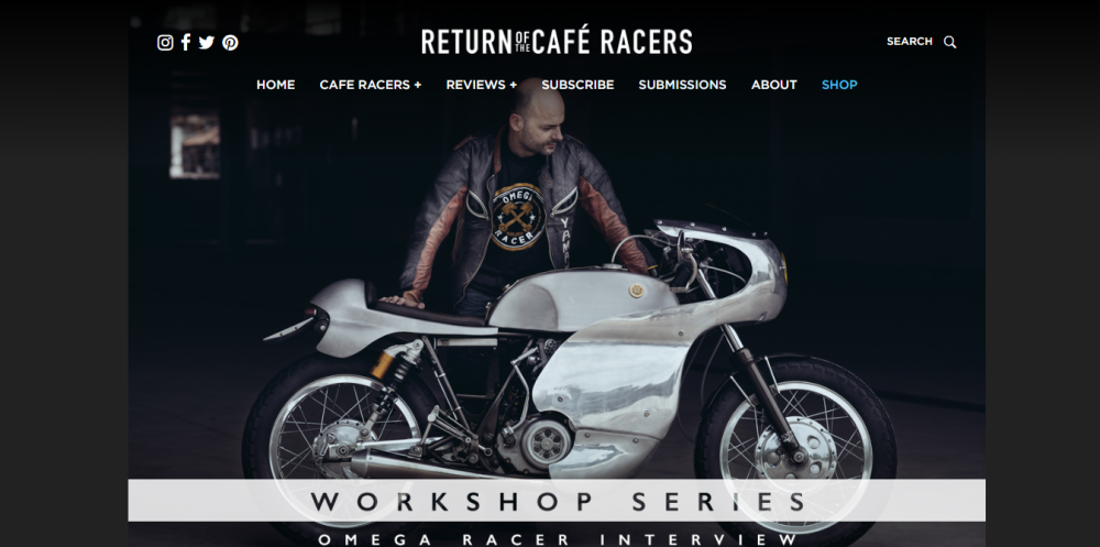 screenshot-www.returnofthecaferacers.com-2018.07.09-21-13-27