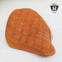 Triumph Bobber - Elite -Genuine Leather Seat