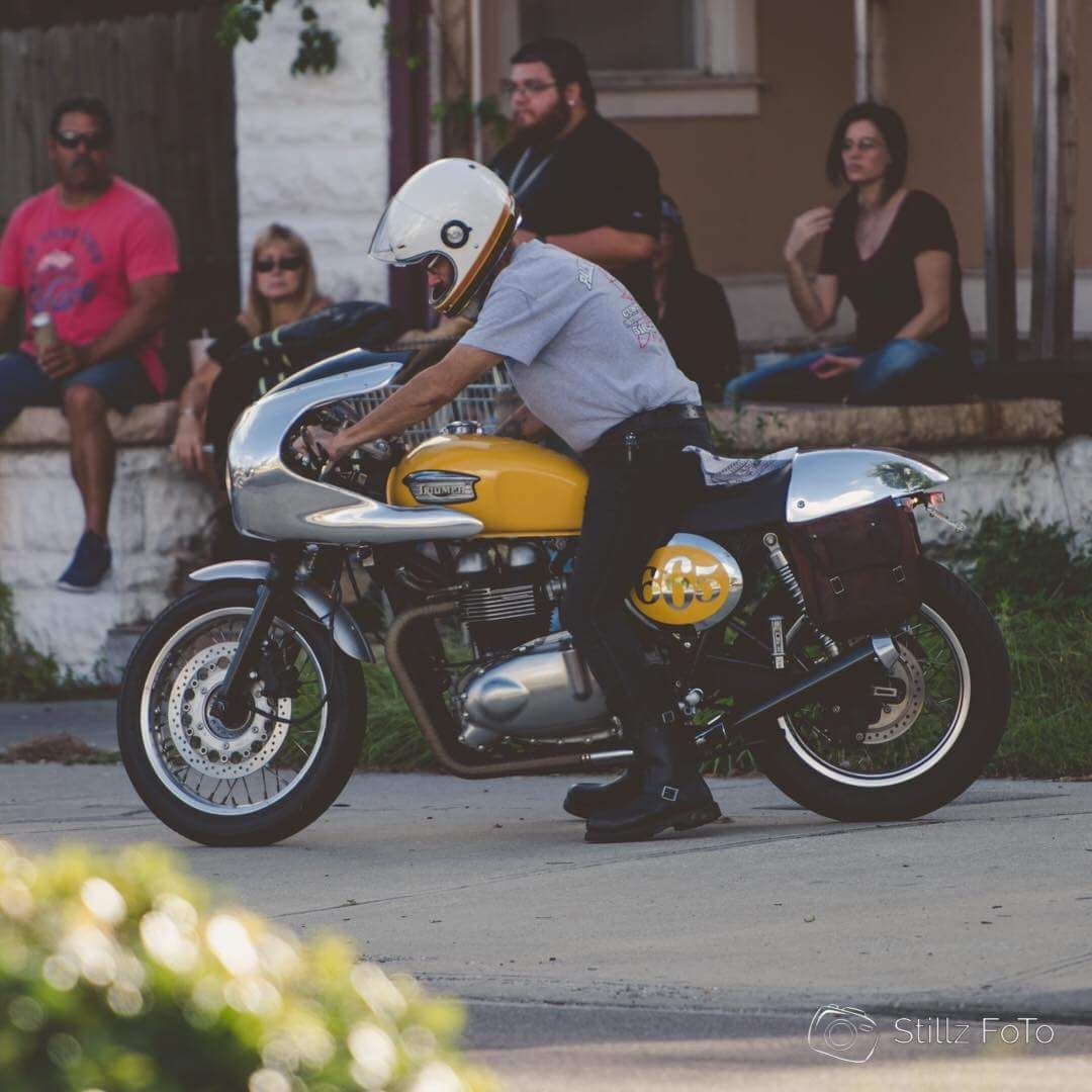 Christopher Jenner Thruxton (4)