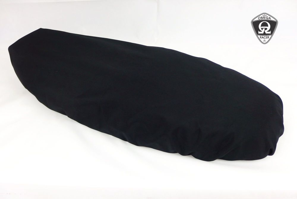 OmegaRacer waterproof seat cover (1)