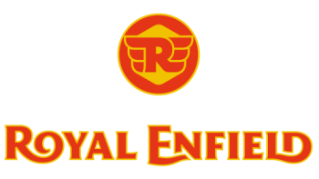 Royal-Enfield-Logo-500x281