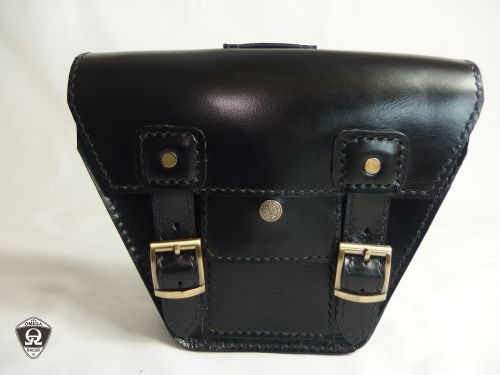 OmegaRacer leather side bag (3)