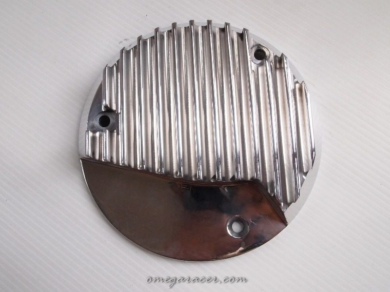 honda cb750 clutch cover (1)