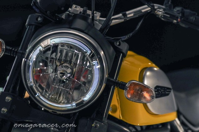 ducati-scrambler-up-close-03