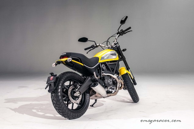 ducati-scrambler-up-close-28