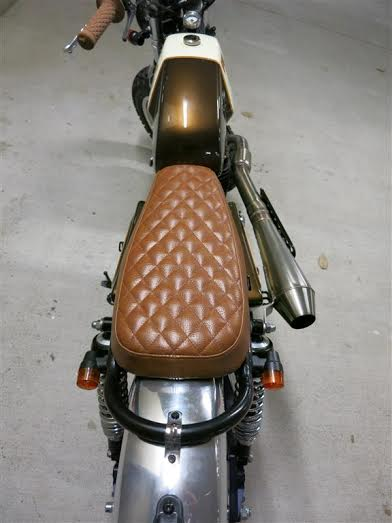 yamaha sr small side covers1