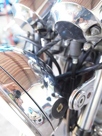 fitting-clip-on-handlebars---headlight-1