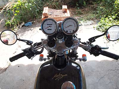 fitting-clip-on-handlebars---finished-article-top
