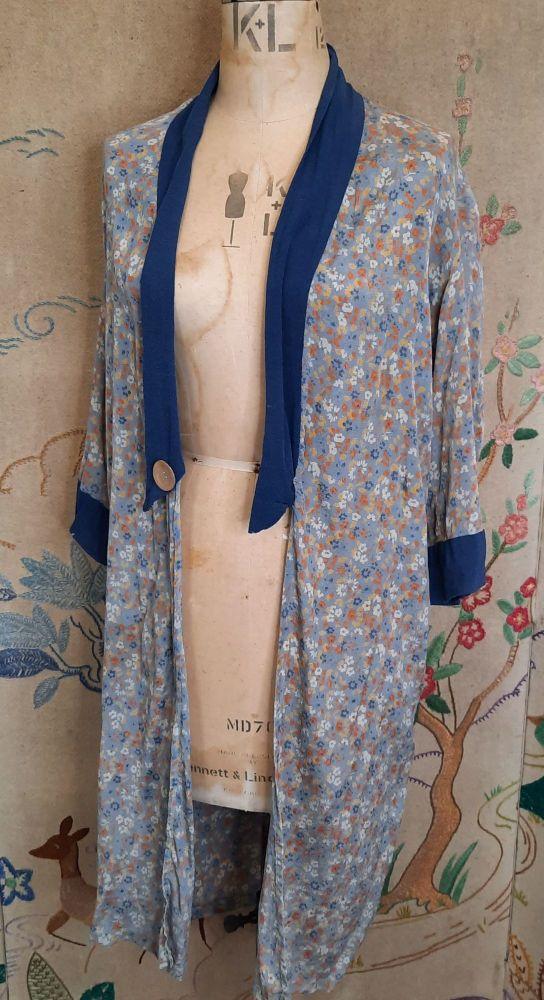 c1920s's Robe