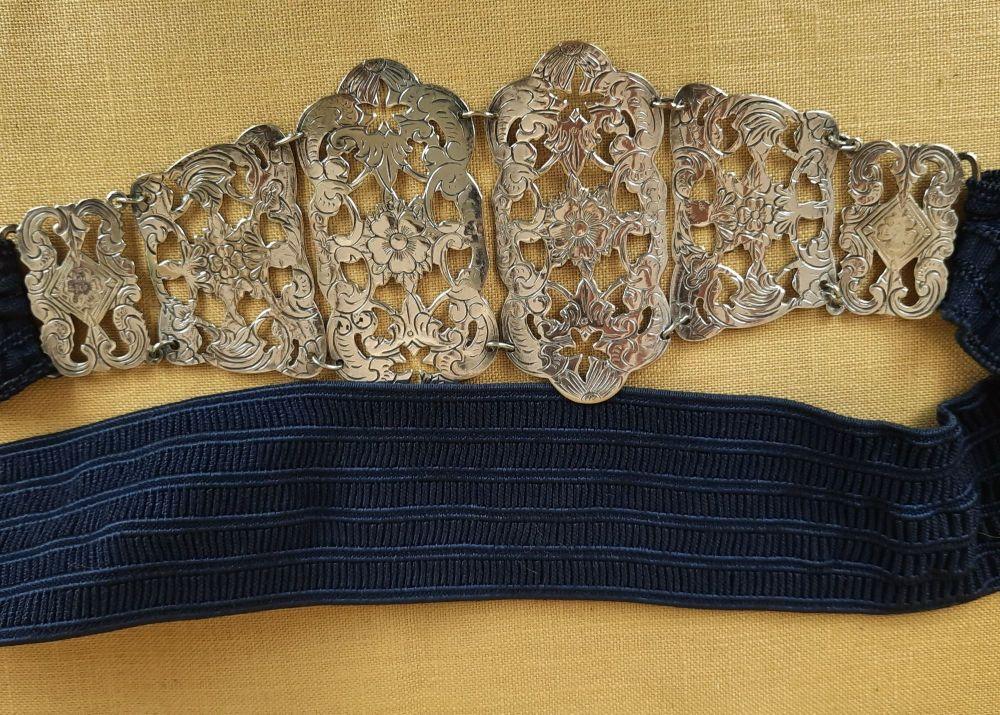 EPNS Belt