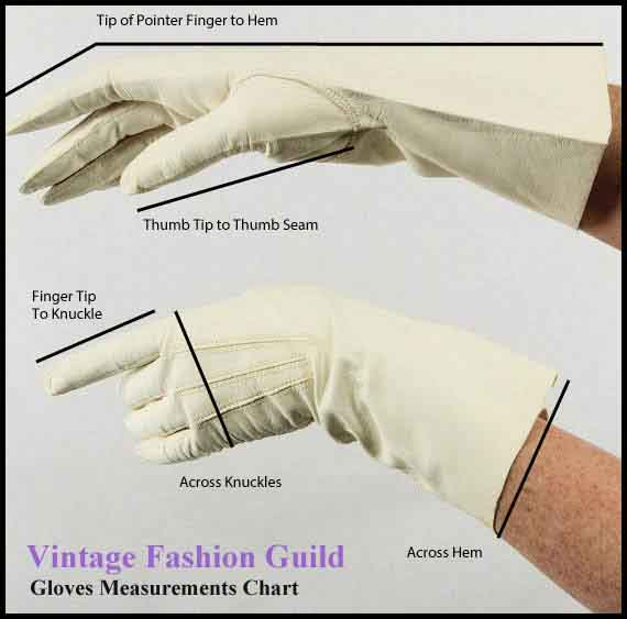_big_vintagefashionguild_73883