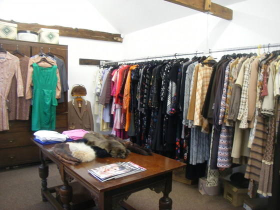 vintage clothes 6 jan 2015 005