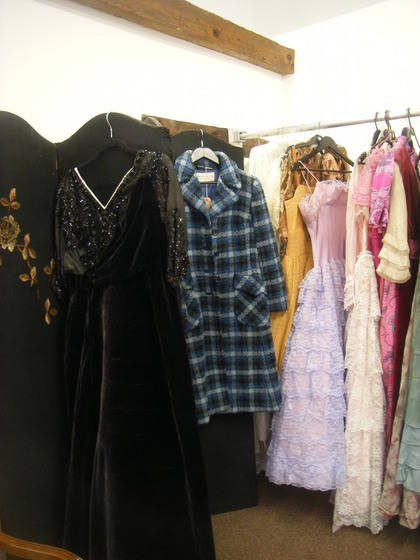 vintage clothes 6 jan 2015 006