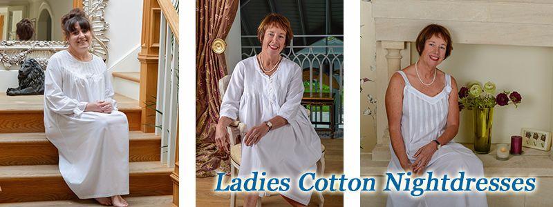 ladies-nightdresses