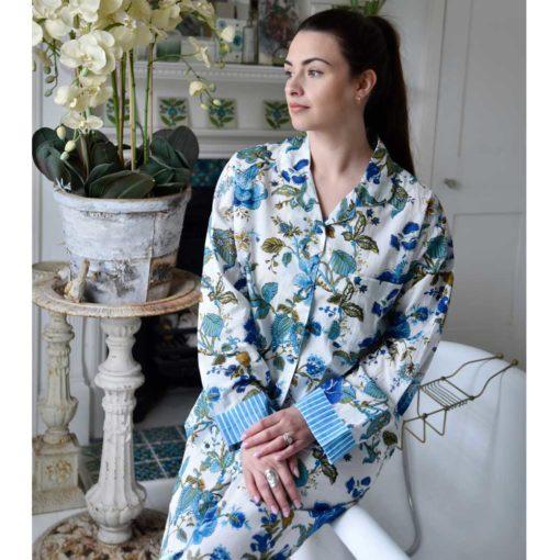 Blue Rose Pyjamas.jpg
