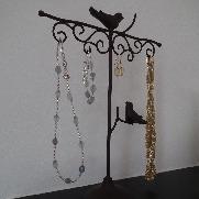 Jewellery Stands
