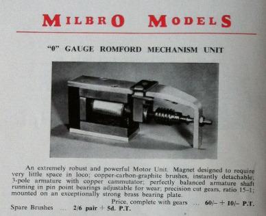 romfordmotorcat1