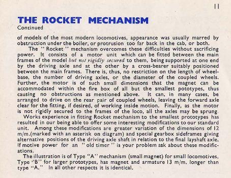 rocket_cat-2