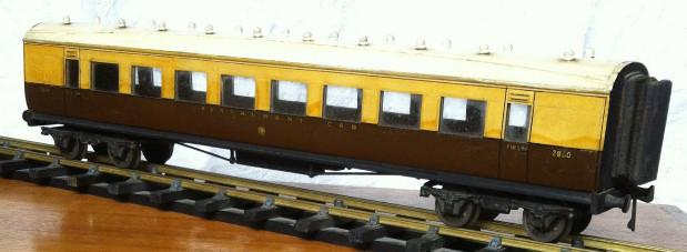 millsgwrestcar11