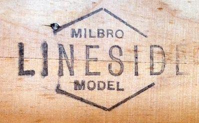 MillsBldgREV5