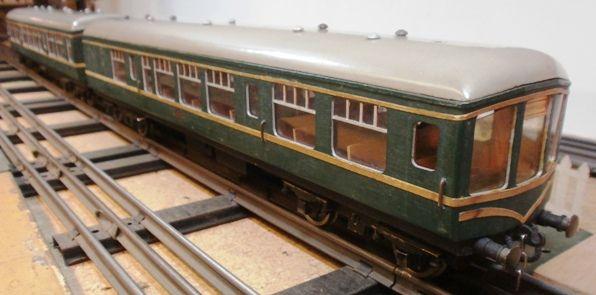 DouglassRailcarsBill5