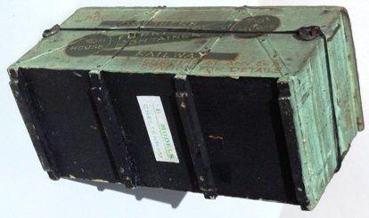 RModelsSR loadREV6