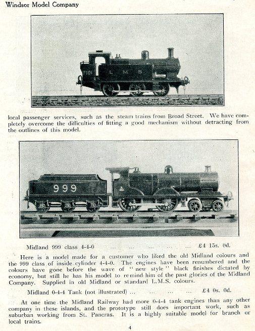 WindsorCat1930pFOURREV