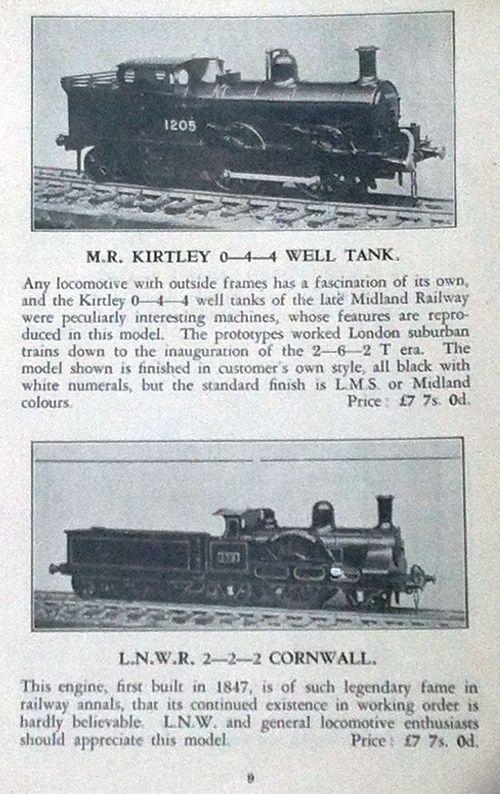 Windsor1932NEWPg9