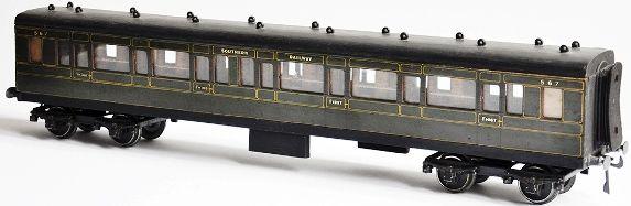 WindsorSRcoach1st3rdREV1