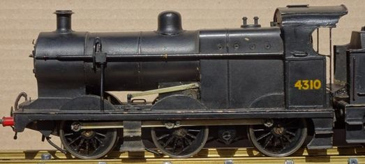 Mills4F2ndREV12