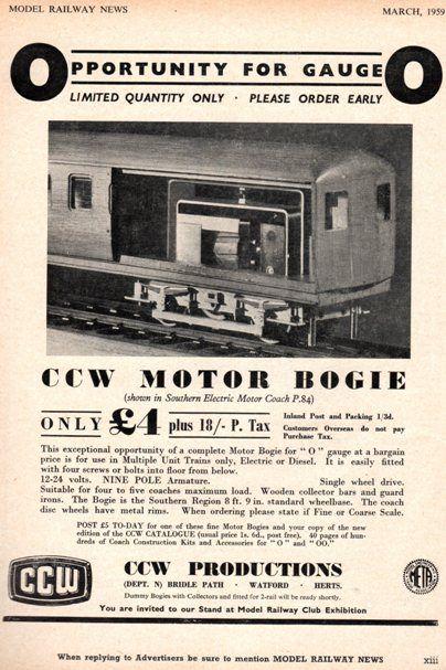 CCWmotorbogieREV1
