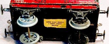 SuperScaleMdlsWgnREF2a