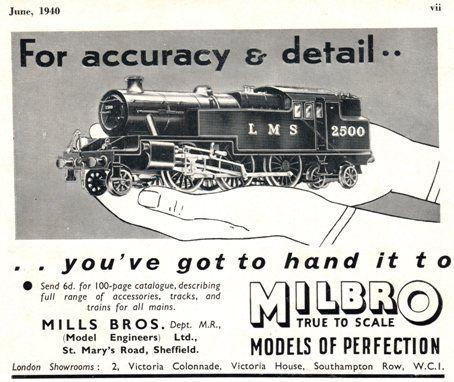 Mills264advtREV2