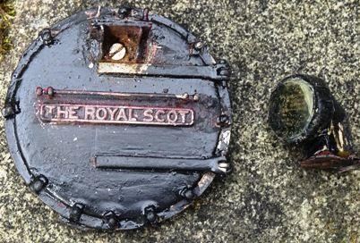 RoyalScotUSAfrontREV9