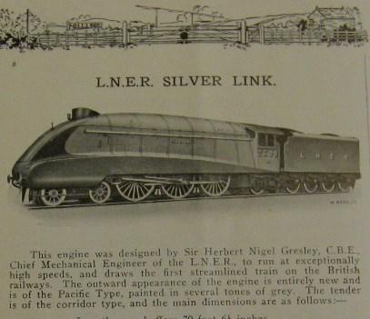 SilverLinkBetter