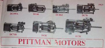 PittmanMotorsCataloguepic